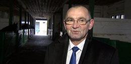 Nowy prezes stadniny w Janowie nie zna się na koniach