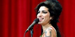 Mija 10 lat od śmierci Amy Winehouse. Rodzina i przyjaciele wspominają artystkę w nowym filmie