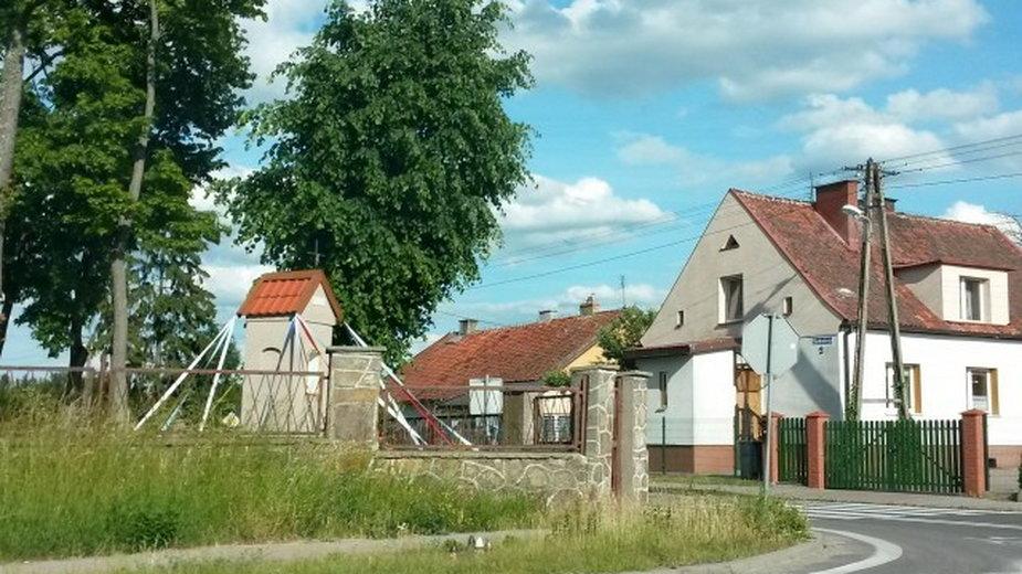 Szyldak