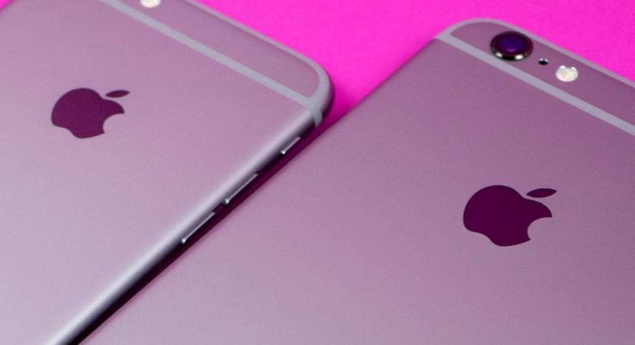 Wegen Urheberrechtsabgaben: Preise für iPhone & iPad steigen