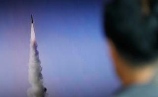 Szef MSZ Korei Północnej: Odrzucamy rozmowy o rezygnacji z broni jądrowej