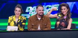 """""""Dance dance dance 3"""". Już dziś premiera kolejnego sezonu tanecznego show"""