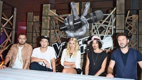 """""""The Voice of Poland"""": we wrześniu rusza 8. edycja, a w niej sporo nowości"""
