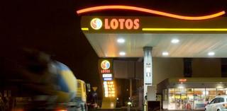 Co dalej z Lotosem: Czas na własne wydobycie i powiększenie sieci stacji