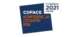 Czas zmian, czas odpowiedzialności. Konferencja Coface Country Risk