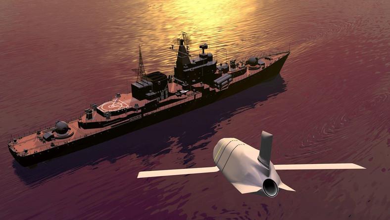Rakiety, jakie w swoim arsenale posiada Pentagon, nie należą do najnowocześniejszych. Ich podstawową wadą jest zasięg, który nie sprawdziłby się w bitwie powietrzno-morskiej na Pacyfiku, dlatego od kilku lat trwają prace na pociskami nowej generacji.