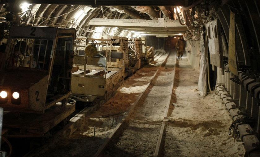 Hakerzy zaatakowali kopalnie w Czechach