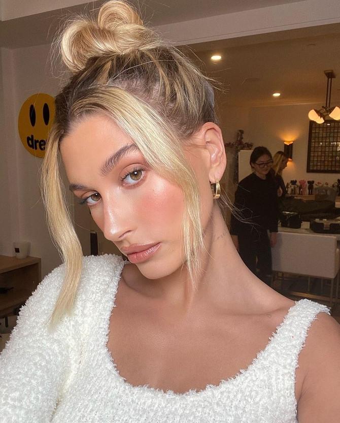 Novi trend među slavnim lepoticama