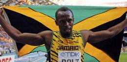 Bolt pobiegnie na Stadionie Narodowym?!
