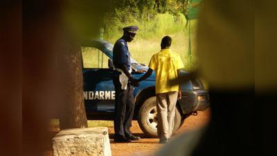 Sénégal: les chiffres de la corruption