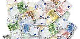 Syryjski uchodźca znalazł fortunę. Co zrobił z pieniędzmi?