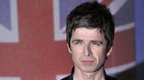 Ukazała się nowa płyta Noela Gallaghera