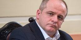 Kowal: Rządy Morawieckiego potrwają tylko 2 lata