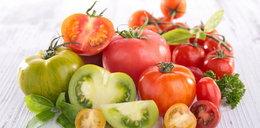 Tego nie wiesz o pomidorach