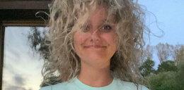 Zborowska zaszalała z fryzurą. Przeszła odważną metamorfozę