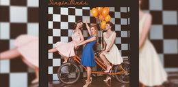 Druga płyta Singin'Birds. Zatrać się w Rock'n'Rollu!