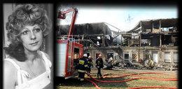 """Tragedia w Wielkanoc. 23 osoby spłonęły żywcem. """"To było morze ognia"""""""