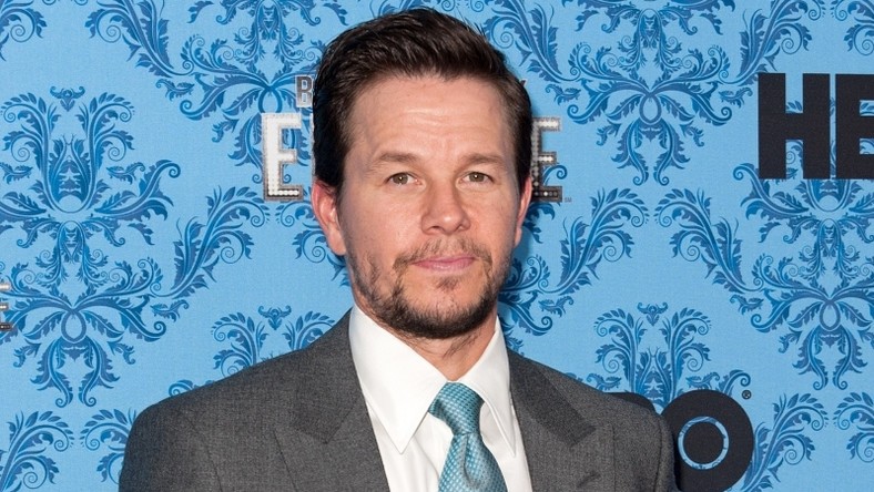 Mark Wahlberg (fot. Getty Images)