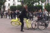 YT_kaciga_za_bicikliste_vesti_blic_safe
