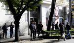 MISTERIJA STANA U NJEGOŠEVOJ 65 Porodica Petrović iseljena iako slučaj nema veze sa restitucijom