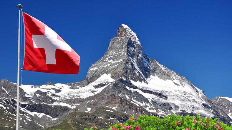 Szwajcaria zamyka rynek pracy dla Polaków