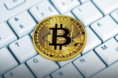 Bitkoin će postati glavna svetska valuta