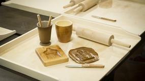 Muzeum Toruńskiego Piernika otwarte