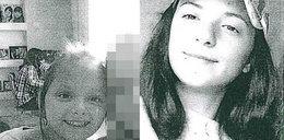 Zaginęły nastoletnie siostry. Wyszły z domu się pobawić