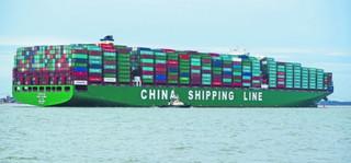 Doradcy Trumpa chcą jeszcze wyższych taryf na chińskie towary