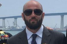 Danijel Korbet