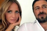 dragoslav misa ognjanovic i sanja papic03  foto instagram