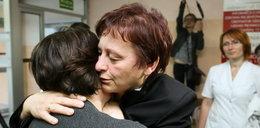 Nowy minister zakończył strajk pielęgniarek! Podwyżki w całym kraju