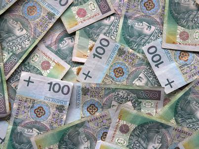 """113 miliardów złotych wystarczyłoby na wypłatę pieniędzy z programu """"Rodzina 500 plus"""" przez 4 lata."""