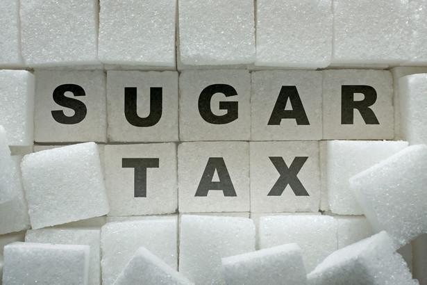 Suplementów diety nie obejmuje bowiem tzw. podatek cukrowy. I to ostatnio popularny sposób na unikanie tego podatku