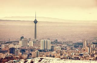 Iran: Możemy dalej odchodzić od zapisów porozumienia nuklearnego