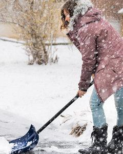 Czy jesteś gotowy na prawdziwą zimę? Sprawdź, co może się przydać!