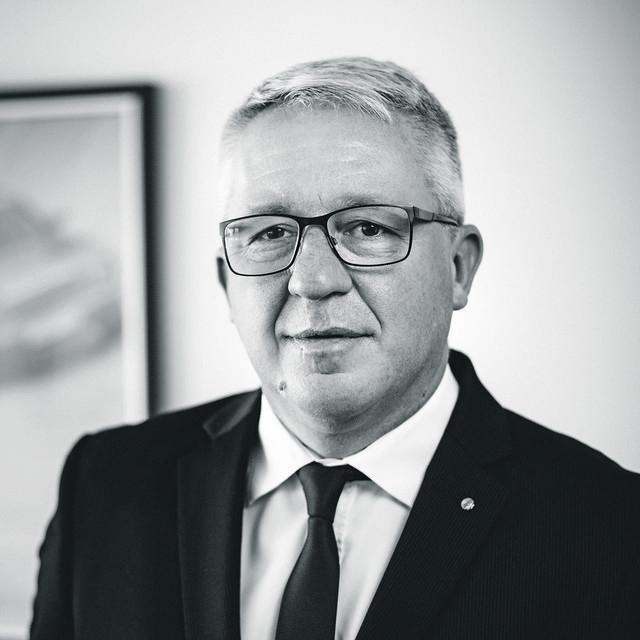 Štefan Voroš