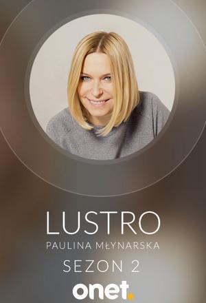 Lustro - Helena Norowicz w rozmowie z Pauliną Młynarską