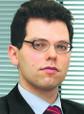 Jerzy Martini, partner i doradca podatkowy w Kancelarii Martini i Wspólnicy