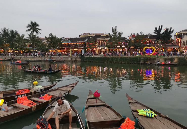 dacesin-u-Vijetnamu