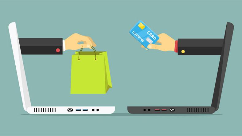 7761bc2afa737 Wprowadzenie do e-płatności