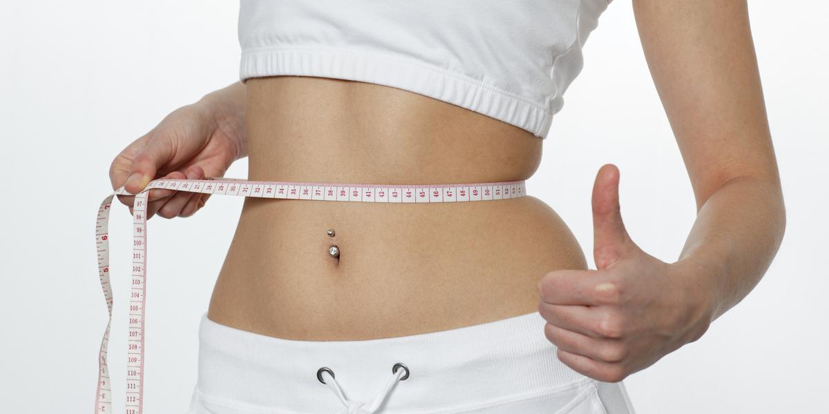 Dieta odchudzająca - skuteczny jadłospis na 7 dni. Schudniesz nawet 4 kg - Odchudzanie - sunela.eu