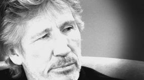 Roger Waters: mur dla każdego oznacza coś innego