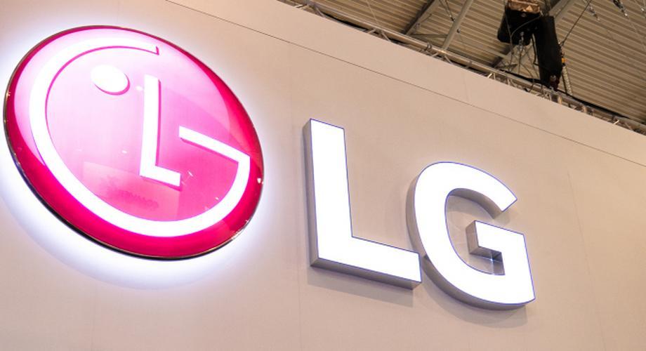 Smartphonemarkt: LG wieder mit Verlusten