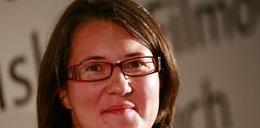 Córka Agnieszki Holland szuka ludzi do całowania