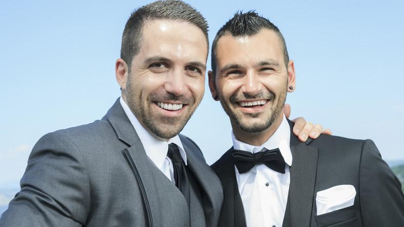 Bundestag przyjął ustawę umożliwiającą małżeństwa homoseksualne