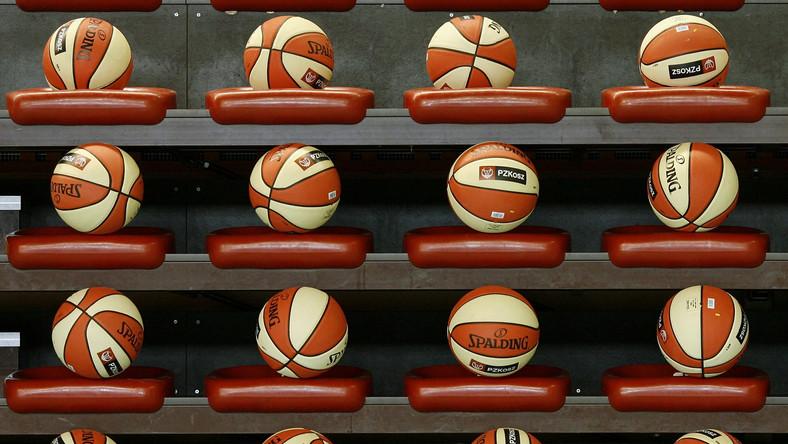 ME 2013 koszykarzy - Polacy poznali rywali w eliminacjach