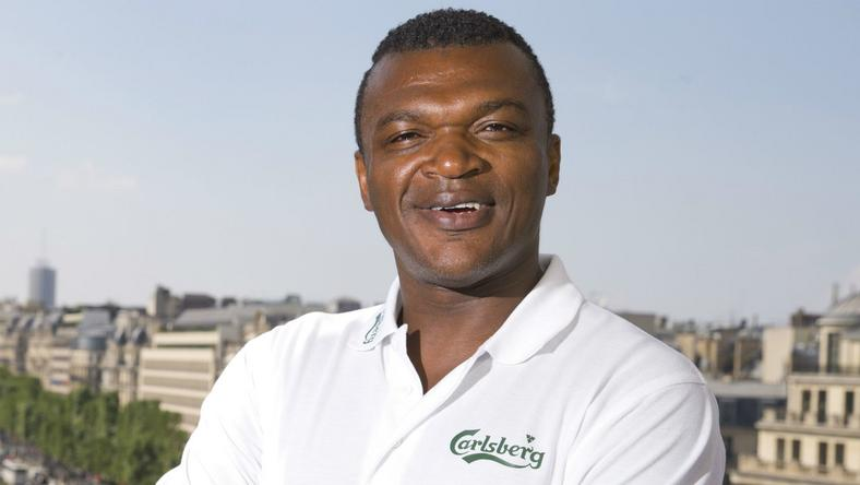 Euro 2016: Desailly demands fast France start