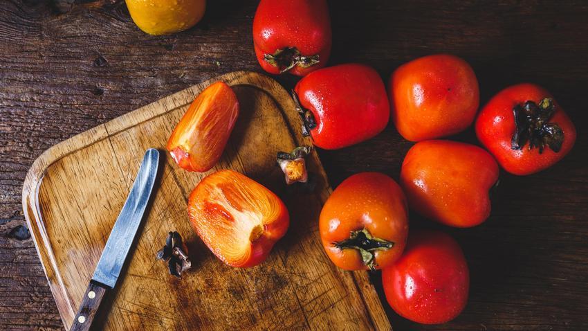 Owoce pomagające schudnąć i walczyć z rakiem