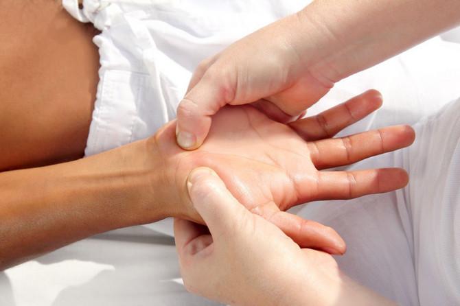 Tuina masaža, poreklom iz Azije, koristi se u Kini vekovima i spada u najstarije na svetu